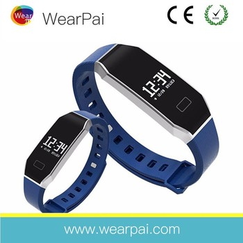 Latest Fashion Dz09 Heart Rate Monitor Smart Watch Smart Bracelet S1