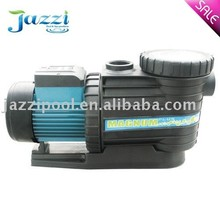 Jazzi Solar Powered Swimming Pool Pumps Swim Pool Heat Pump