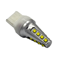 Hot sell replace halogen with led headlights for SUV and other vehicles