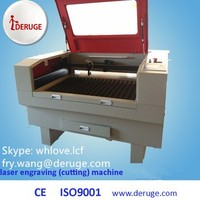 Factory price good quality laser printer 150w for sale in Shanghai