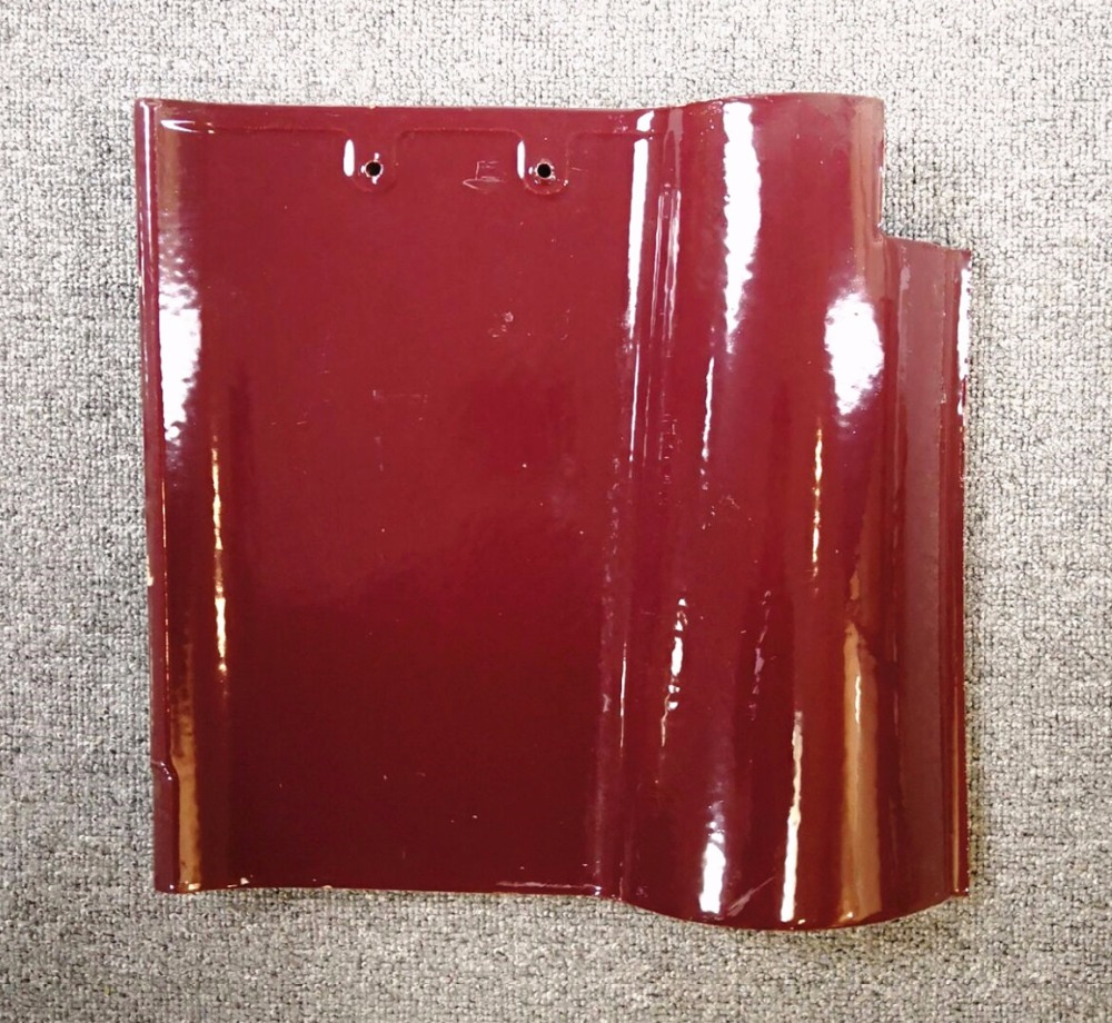Ceramic roof tile design ceramic roof tile design suppliers and ceramic roof tile design ceramic roof tile design suppliers and manufacturers at alibaba dailygadgetfo Image collections