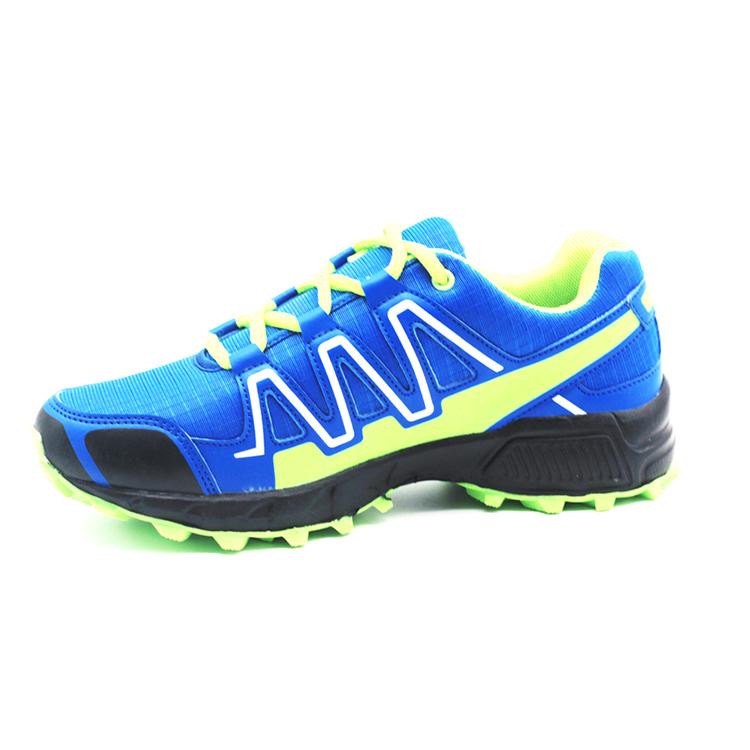 High MESH Quality Price Shoes Soccer PU Low 6wvrxq6p