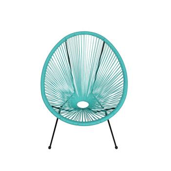 Egg Chair Goedkoop.Leisure Garden Cheap Wicker Rattan Chairs Acapulco Rattan Chair Buy Wicker Rattan Chairs Cheap Wicker Rattan Chairs Acapulco Rattan Chair Product