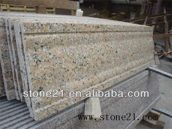 Granite ceiling cornice frame moulding granite flooring Granite a frame plans