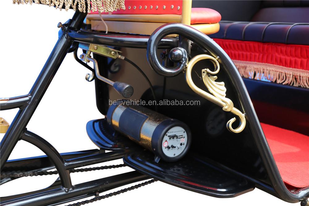 vente chaude tourisme lectrique 3 roues passager cyclo pousse pas cher rickshaw prix taxi v lo. Black Bedroom Furniture Sets. Home Design Ideas