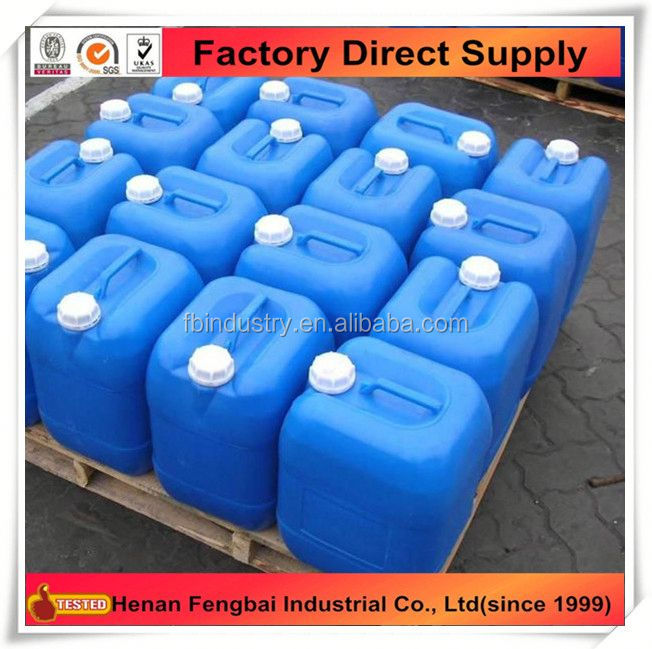 Factiry Price chemical formula for phosphorus acid
