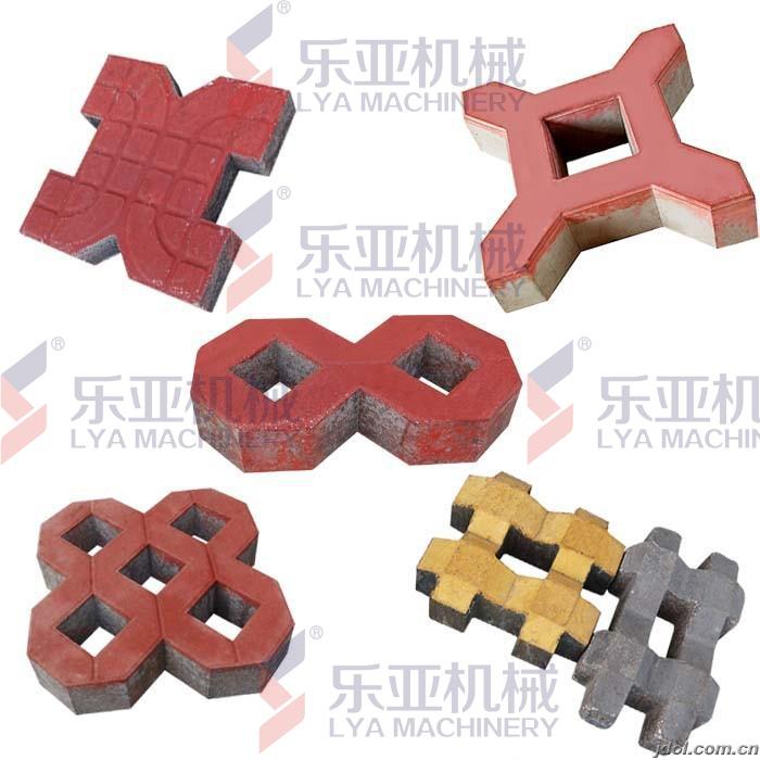 beliebt injektion kunststoff gie formen f r betonboden fliesen fertiger block andere. Black Bedroom Furniture Sets. Home Design Ideas