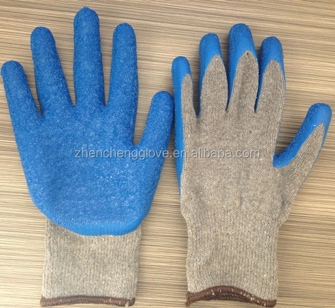 Hand Gloves Manufacturers In China Industrial Gloves Latex Dipped Glove  Manufacturer China - Buy Hand Gloves Manufacturers In China,Industrial