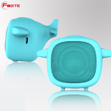 <Baru> 2018 Produk Baru Bluetooth Speaker OEM Luar <span class=keywords><strong>Portabel</strong></span> Mini Wireless Bluetooth <span class=keywords><strong>Audio</strong></span>, FT-K02 Speaker Bluetooth #