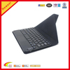 "for ipad 8""Tablet PC Touch wireless Bluetooth keyboard holder case stand"