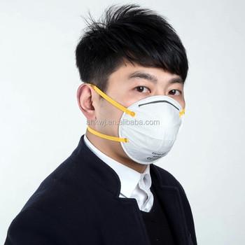 washable n95 mask