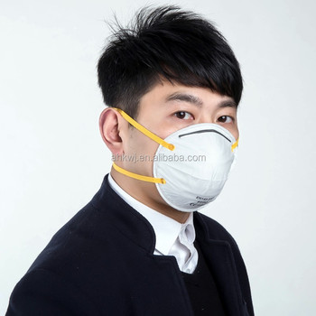 - 2017 Buy Mask Wholesale Cup-shaped Alibaba Washable N95 On com New Product Face