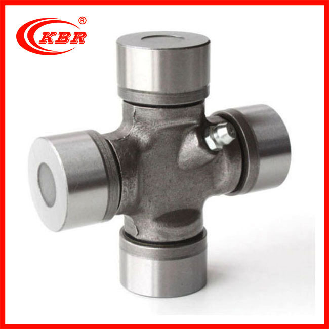 KBR-1100-00 Universal Joint Spare Parts Car Accessories 2015