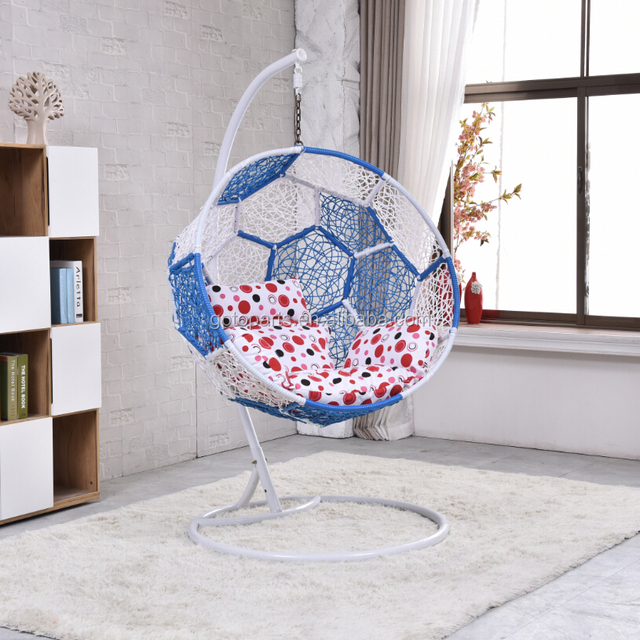 single chair hammock stand hanging ball chair bubble with stand