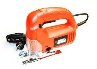 Black decker jigsaw ks631 400w buy jigsaw product on alibaba black decker jigsaw ks631 400w greentooth Image collections