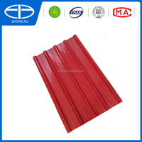 roof materials, roofing sheet, roofs in masonry