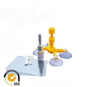 4a8fffbfe71 Windshield Repair Kit