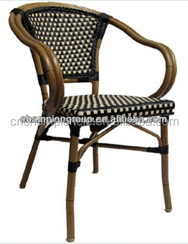 pas cher en rotin chaise bistrot grossiste location bambou chaise as 6156 - Chaise Bistrot Rotin