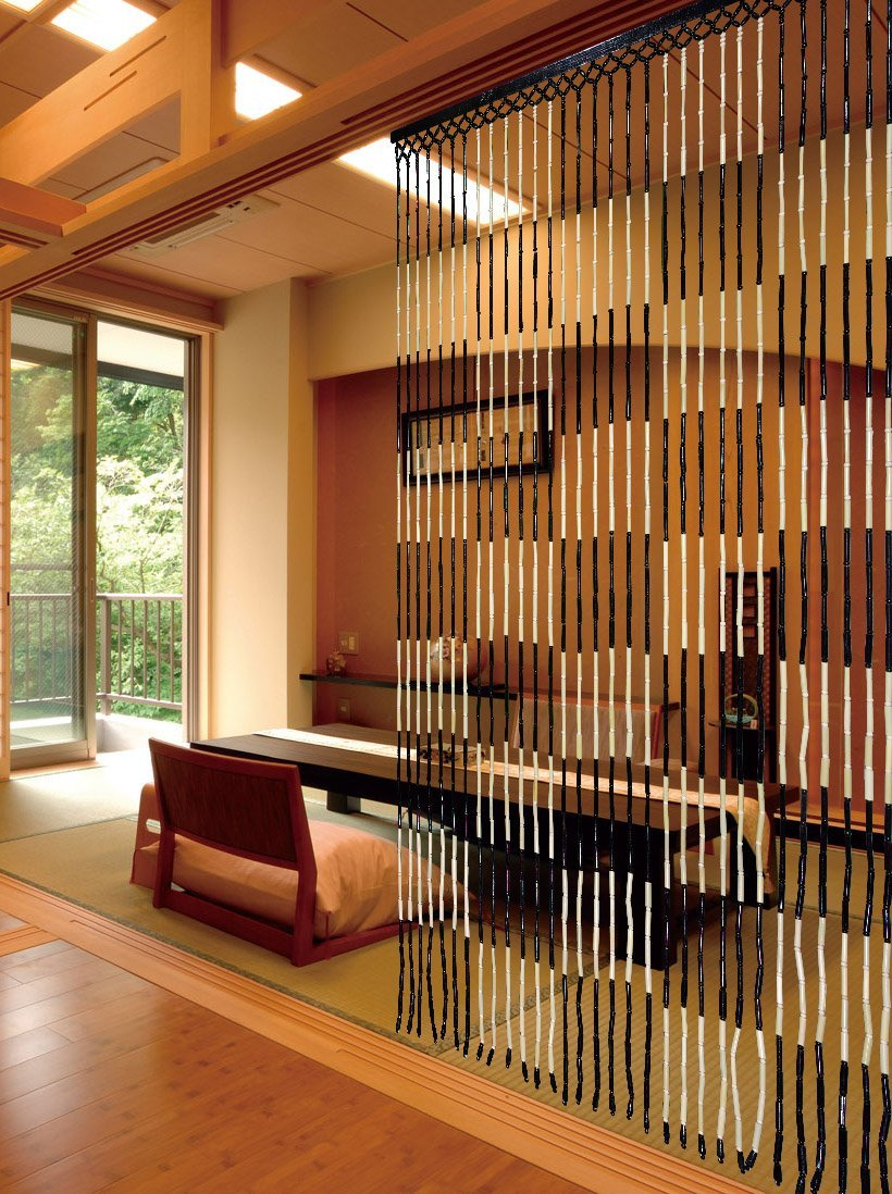 Cheap Bamboo Door Curtain Find Bamboo Door Curtain Deals On Line At