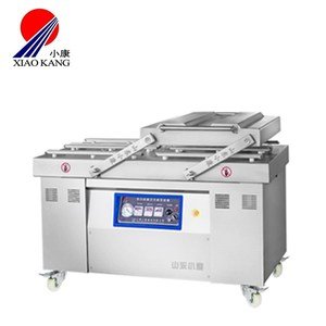 Beef/Lamb/Chicken Vacuum packing machine
