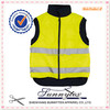 Reversible High quality winter padded reflecting vest