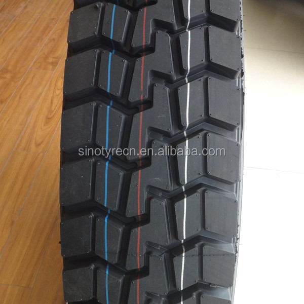 cheap chinese tires 295 80 22.5 Supplier