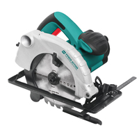 Supply Small Wholesale With Parallel Guide Circular Saw CS1500