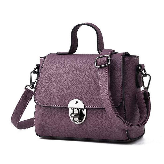 2016 latest young girls stylish handbags te003 1 buy girls