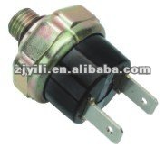 pressure switch for passenger car air condition system