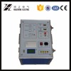 HZ-3980 High Quality Load & No-load Loss Characteristics Tester for Transformer