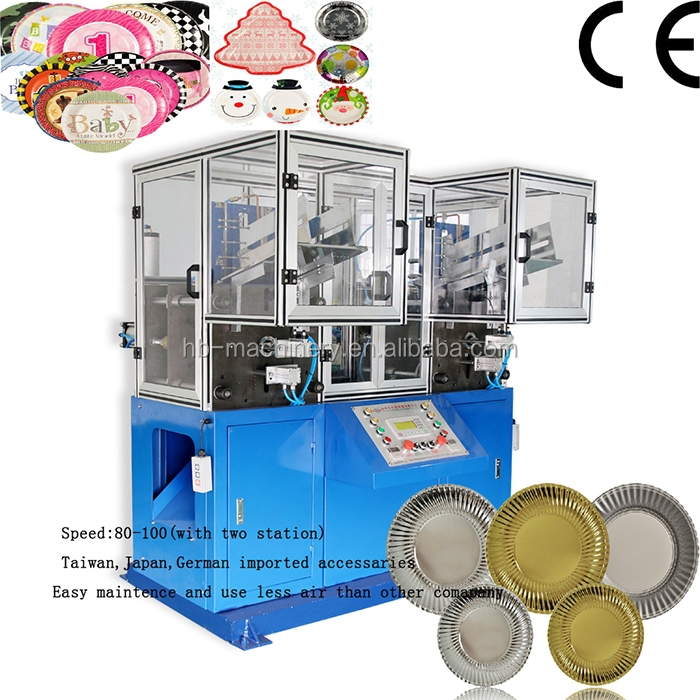 Machines For Making Biodegradable Paper Plates (zdj-500) - Buy Paper Plate MachineMachines For Making Biodegradable PlatesPaper Plate Forming Machine ...  sc 1 st  Alibaba & Machines For Making Biodegradable Paper Plates (zdj-500) - Buy Paper ...