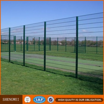 Black Iron Wire Mesh Fence Mesh,Plastic Coated Wire Mesh Panel ...