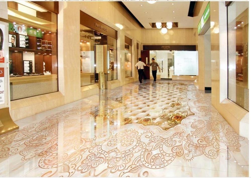 online kaufen gro handel mosaik fliesen wandbild aus china mosaik fliesen wandbild gro h ndler. Black Bedroom Furniture Sets. Home Design Ideas