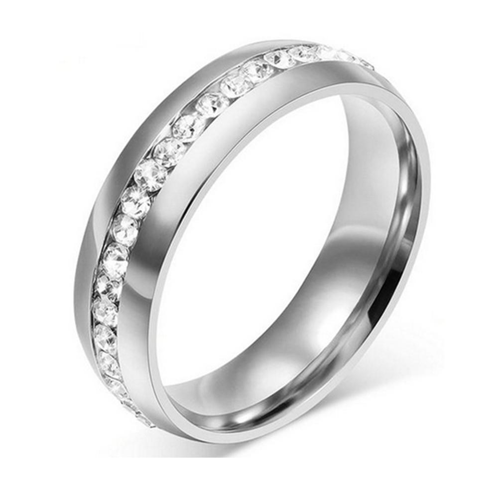 92476f23414 China Titanium Wedding Ring
