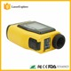 LE-F1000 most professional surveying instrument integrate horizontal distance height area angle measure instruments