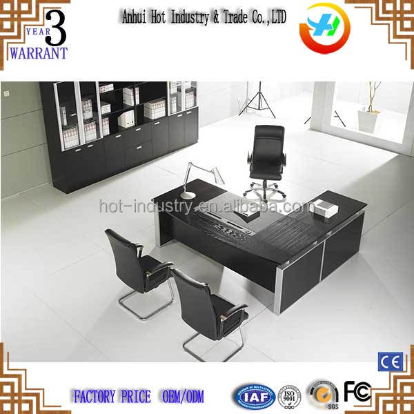 General Manager Office Furniture Suppliers And Manufacturers At Alibaba