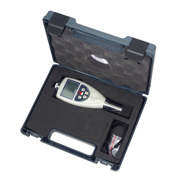 Best selling pellet hardness tester with high performance