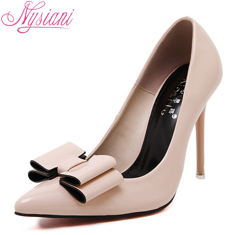 Thanks for black woman nude heels thanks for