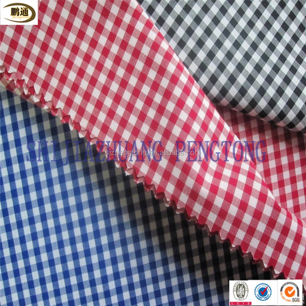 Venta al por mayor nombres de telas para cortinas compre - Nombres de telas para cortinas ...