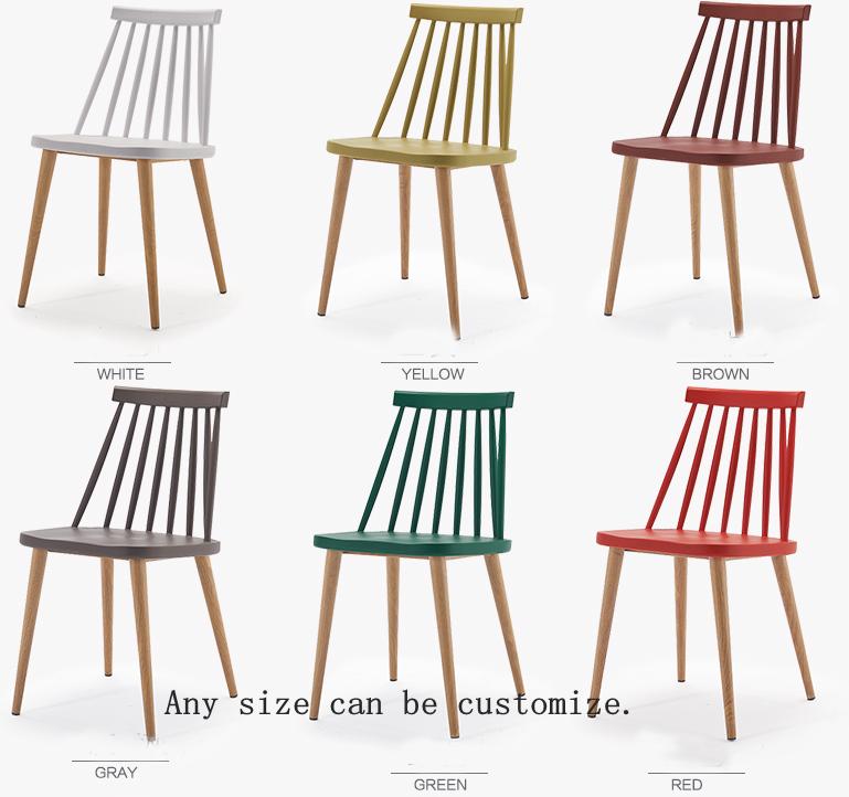 Foshan manufacturer modern minimalist home goods dining for Minimalist home goods