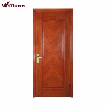 Teak Wood Main Door Design Wooden Door With Frame Price In India Buy Teak Wood Door Designs Teak Wood Door Price Wooden Door Frames Designs India