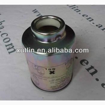 high quality 2006-2011ranger fuel filter wl8113za5