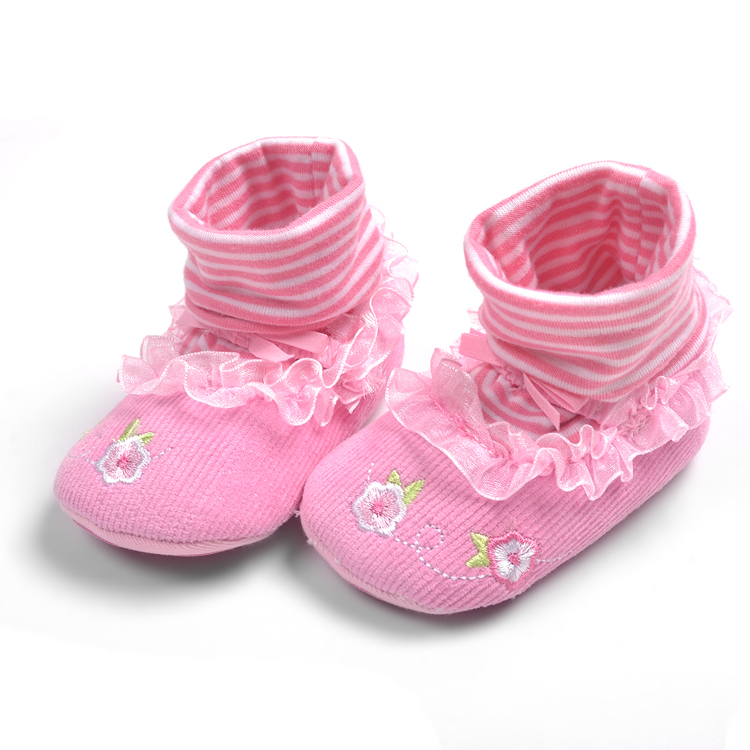Baby Shoes From China Wholesale