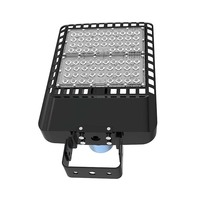 Factory price CE RoHS high quality energy saving Outdoor slim led parking lot light 40w (shoxbox light)