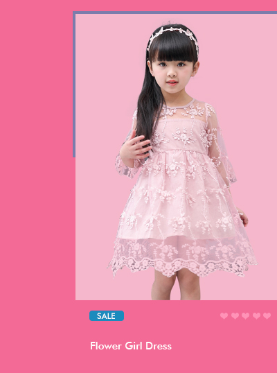 15a00eddeb4d Shanghai Jingzhi Apparel Co.