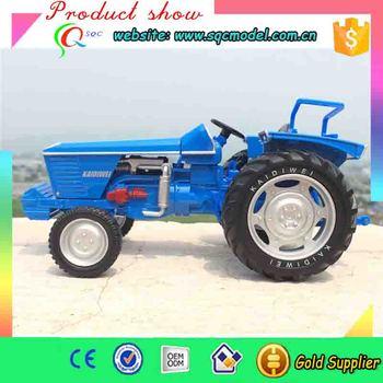 Metal Toy Tractors >> China Manufacturer Metal Toy Trucks Tractors With Low Price Buy Metal Toy Trucks Tractors Metal Toy Trucks Tractors Metal Toy Trucks Tractors
