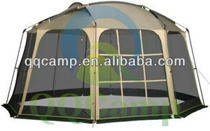 Groovy Camp Master Camp Master Suppliers And Manufacturers At Lamtechconsult Wood Chair Design Ideas Lamtechconsultcom
