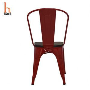Office Armrest Replacement Carved Chairs Dining Furniture Hobby Lobby Scoop Chair Living Room Leisurechair