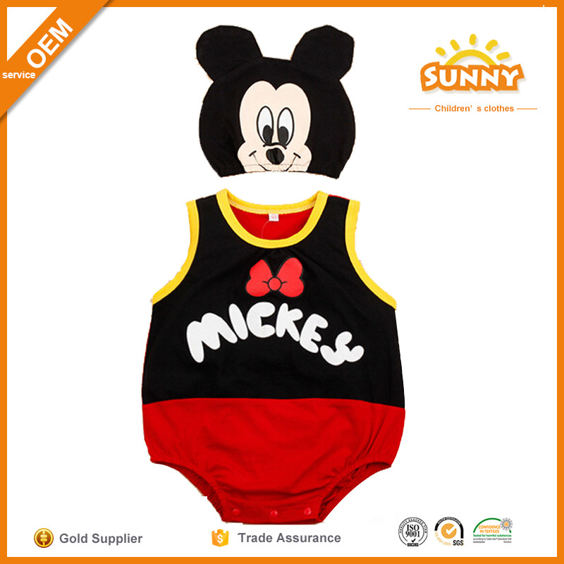 New Arrived Baby Baba Suits Proffesional Designer Baby Suits For ...