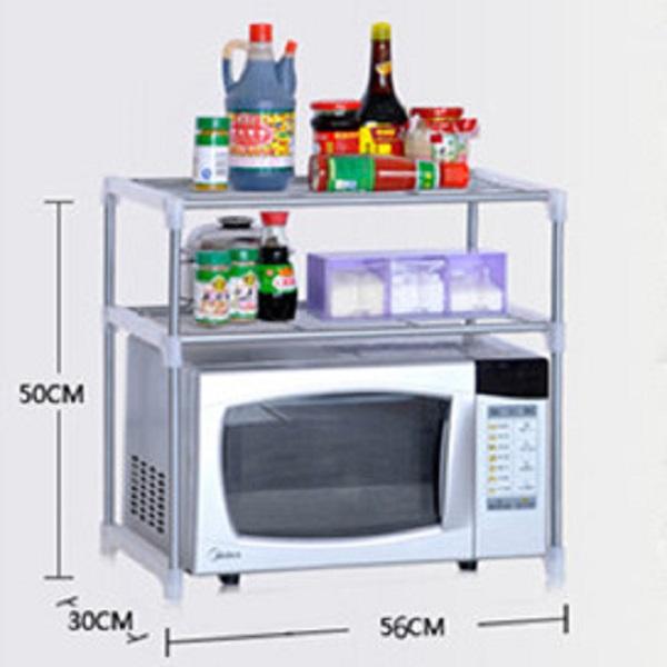 Stunning Ikea Cucina Freestanding Images - Ridgewayng.com ...